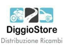 DiggioStore.it