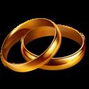 Per il tuo matrimonio